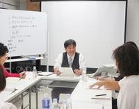 講座開催.JPG
