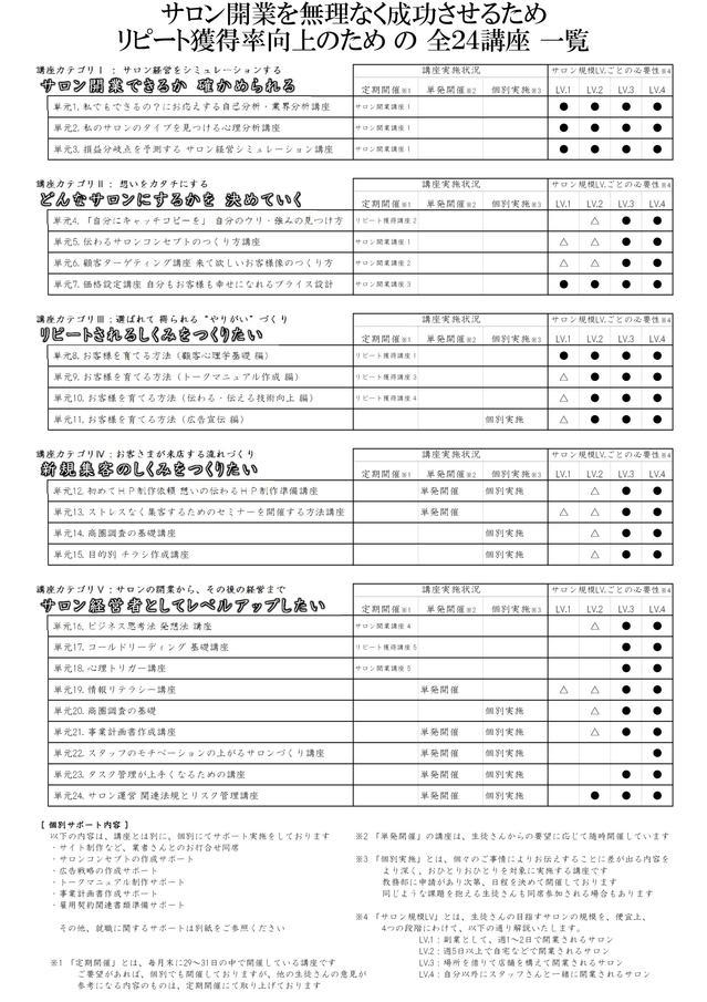 7.価格設定講座 画像.pdf.jpg