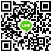 LINE ID QRコード画像(教務部).jpg